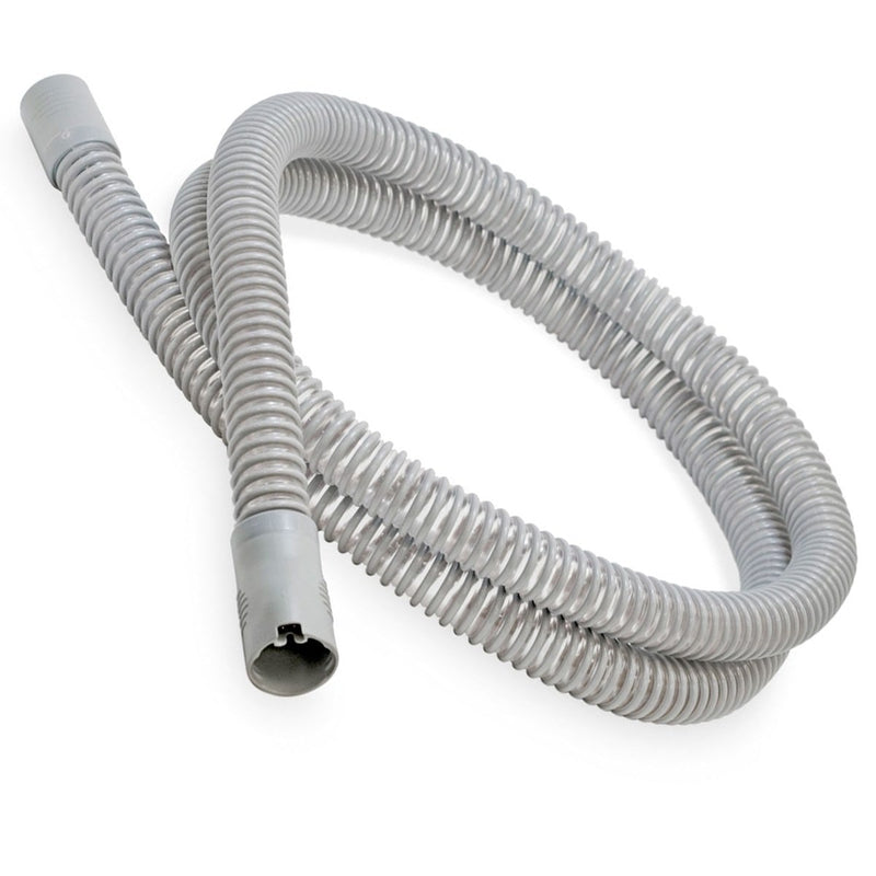 6' ThermoSmart Heated Hose Tubing for F&P ICON (+) CPAP Machine