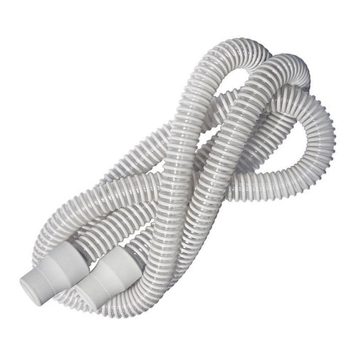 "6 Foot 72"" CPAP BiPAP Flexible Air Tubing Hose 3 Pack - No Insurance Medical - APAR008TUB06-3"