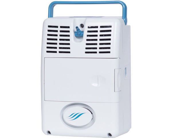 Airsep Caire FreeStyle 3 Portable Oxygen Concentrator