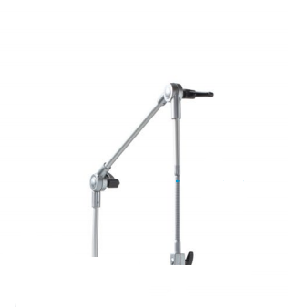 Respironics Trilogy Evo Circuit Support Arm