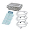 Philips Respironics DreamStation Style Replacement Standard Tubing and Filters
