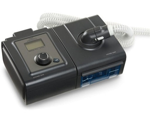 Philips Respironics System One 60 Series BiPAP Pro BiFlex DS660HS with Humidifier - CERTIFIED PRE-OWNED