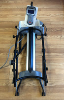 Chattanooga - OptiFlex 3 Knee CPM - DEMO Unit