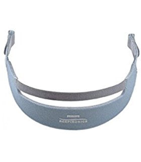 Philips Respironics DreamWear Headgear - Philips Respironics - 1116750
