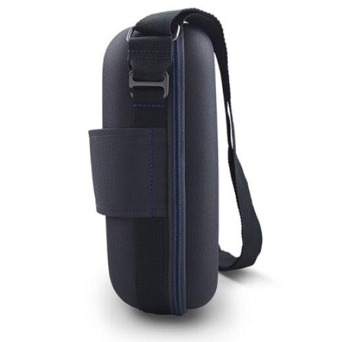 DreamStation CPAP Travel Case