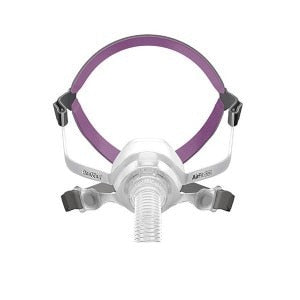 AirFit N10 for Her Nasal Mask Complete System