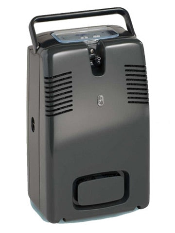 RENT The AirSep Freestyle 5 Portable Oxygen Concentrator