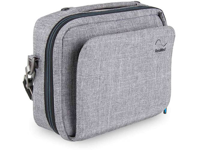 Resmed AirMini Premium Travel Bag