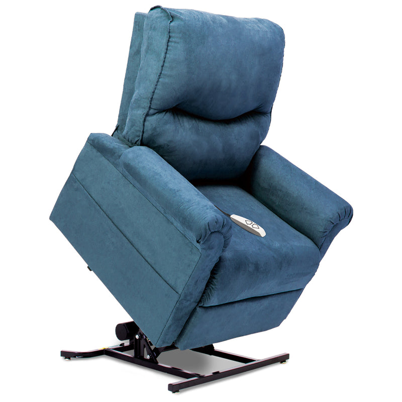 Essential LC-105 Power Lift Recliner
