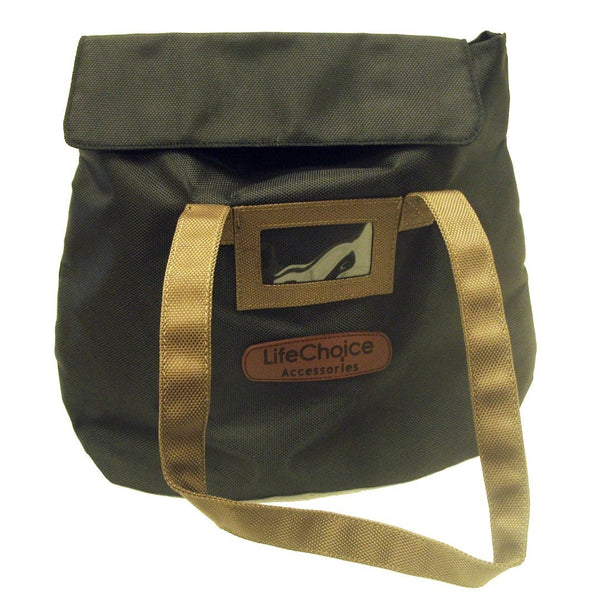 LifeChoice Accessory Bag