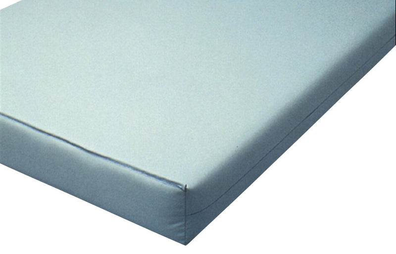 Mason Medical Foam Institutional Mattress, 84""