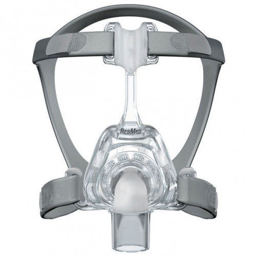 Mirage FX Nasal Mask with Headgear
