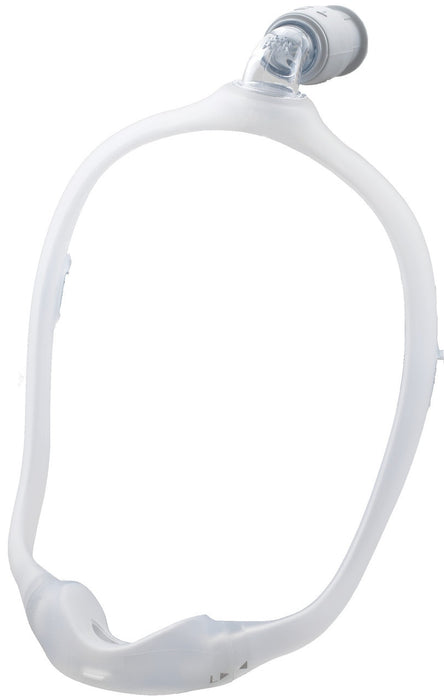 DreamWear Nasal  Mask without Headgear