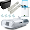 Philips Respironics DREAMCLEAN 500 - Dreamstation AutoPAP Kit w/ SoClean 2