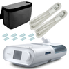 Philips Respironics DREAMPACK-200 Dreamstation CPAP Kit - Philips Respironics - DP-DSX200T11-63101