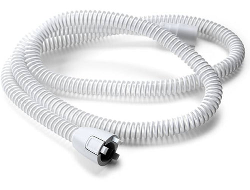 Heated Tube for Respironics DreamStation CPAP Machines - Philips Respironics - HT15