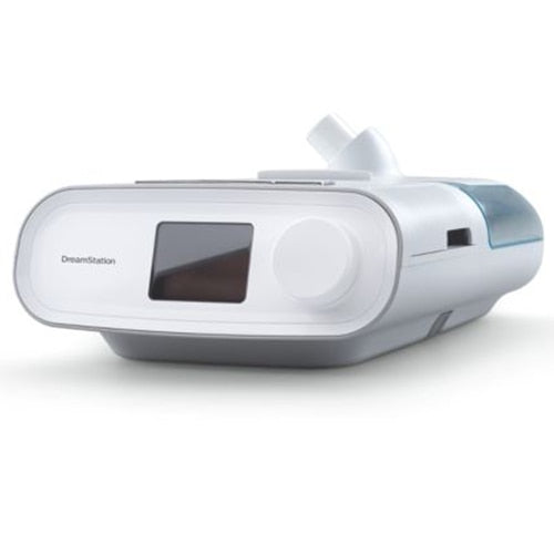 Copy of Philips Respironics DreamStation CPAP Machine - OPEN BOX - Philips Respironics - DSX200T11-OB