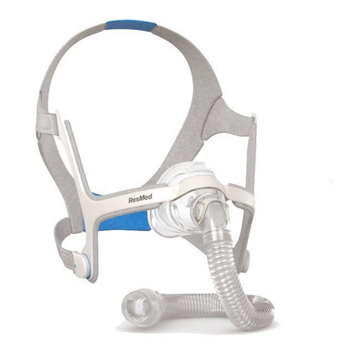 Resmed AirFit N20 Nasal CPAP Mask with Headgear - ResMed - 63503
