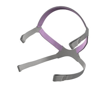 AirFit  N10 for Her Nasal Mask Replacement Headgear