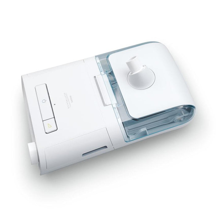 Philips Respironics - DSX700T11