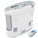 Inogen One G3 Portable Oxygen Concentrator - Certified Pre-Owned