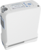Inogen One G4 Portable Oxygen Concentrator - 8 Cell Battery