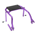 Nimbo 2G Walker Seat Only, Medium, Wizard Purple