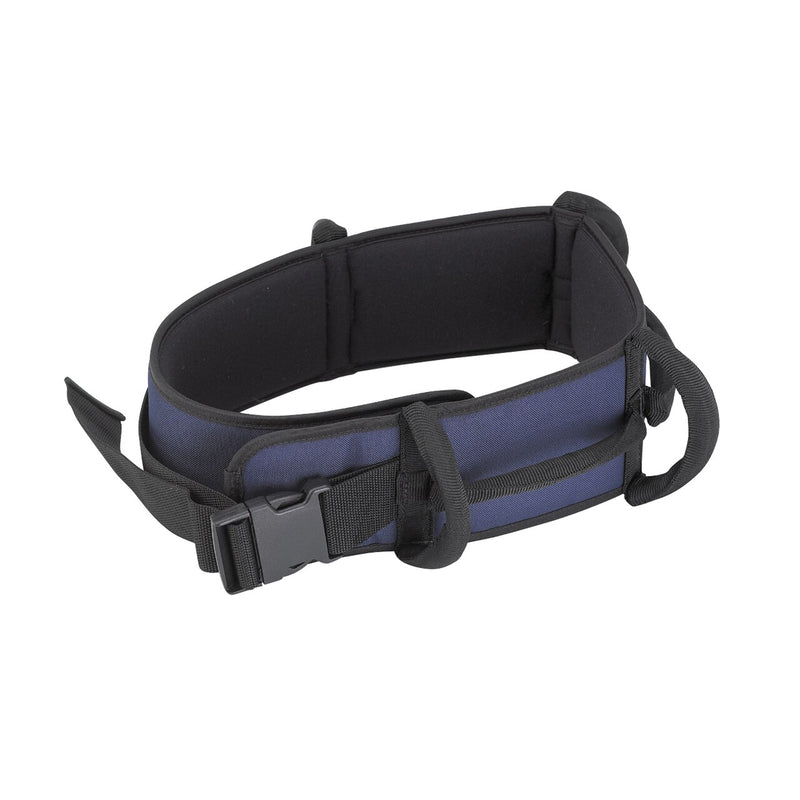 Lifestyle Essentials Padded Transfer Belt, Small