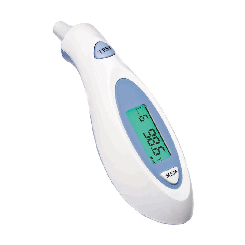 MedQuip Infrared Ear Thermometer