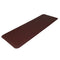 PrimeMat 2.0 Impact Reduction Fall Mat, Brown