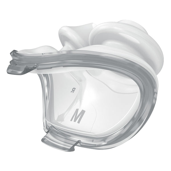Resmed AirFit P10 CPAP Mask Nasal Pillow Cushion - ResMed - 62930