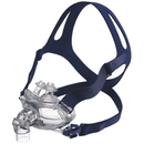 ResMed Mirage Liberty Full Face CPAP Mask Assembly Kit