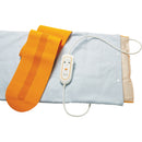 "Therma Moist Michael Graves Heating Pad, Medium 14"" x 14"""