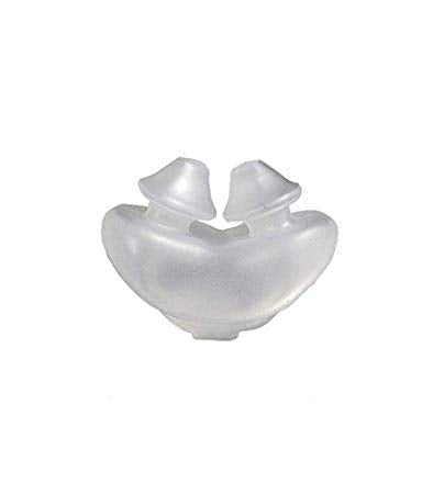 ResMed Swift LT Replacement Nasal Pillow - ResMed - 60571