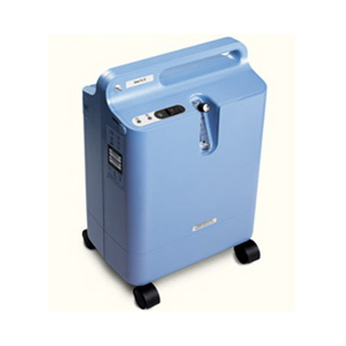 Philips Respironics EverFlo Q Oxygen Concentrator without OPI - Certified Pre-Owned