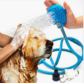 Pet Bathing Tool - 50% Off Today!