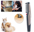 Electric Pet Grooming-Comb™ - 50% Off Today!