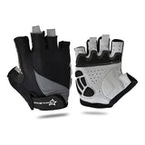 Anti-Shock Cycling Gloves