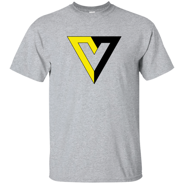 V for Voluntary T-Shirt
