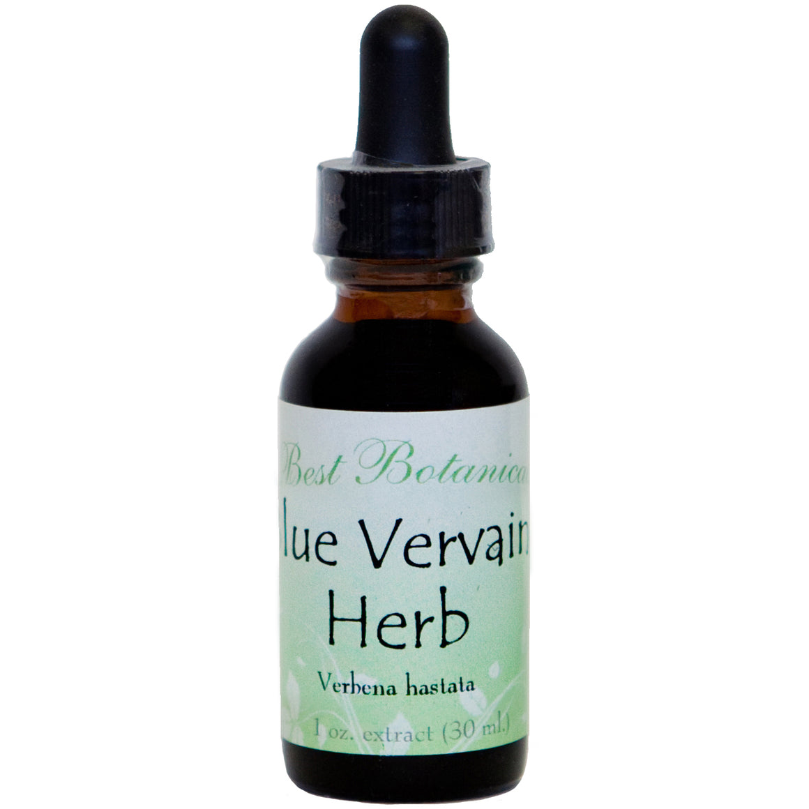 Blue Vervain Herb Extract