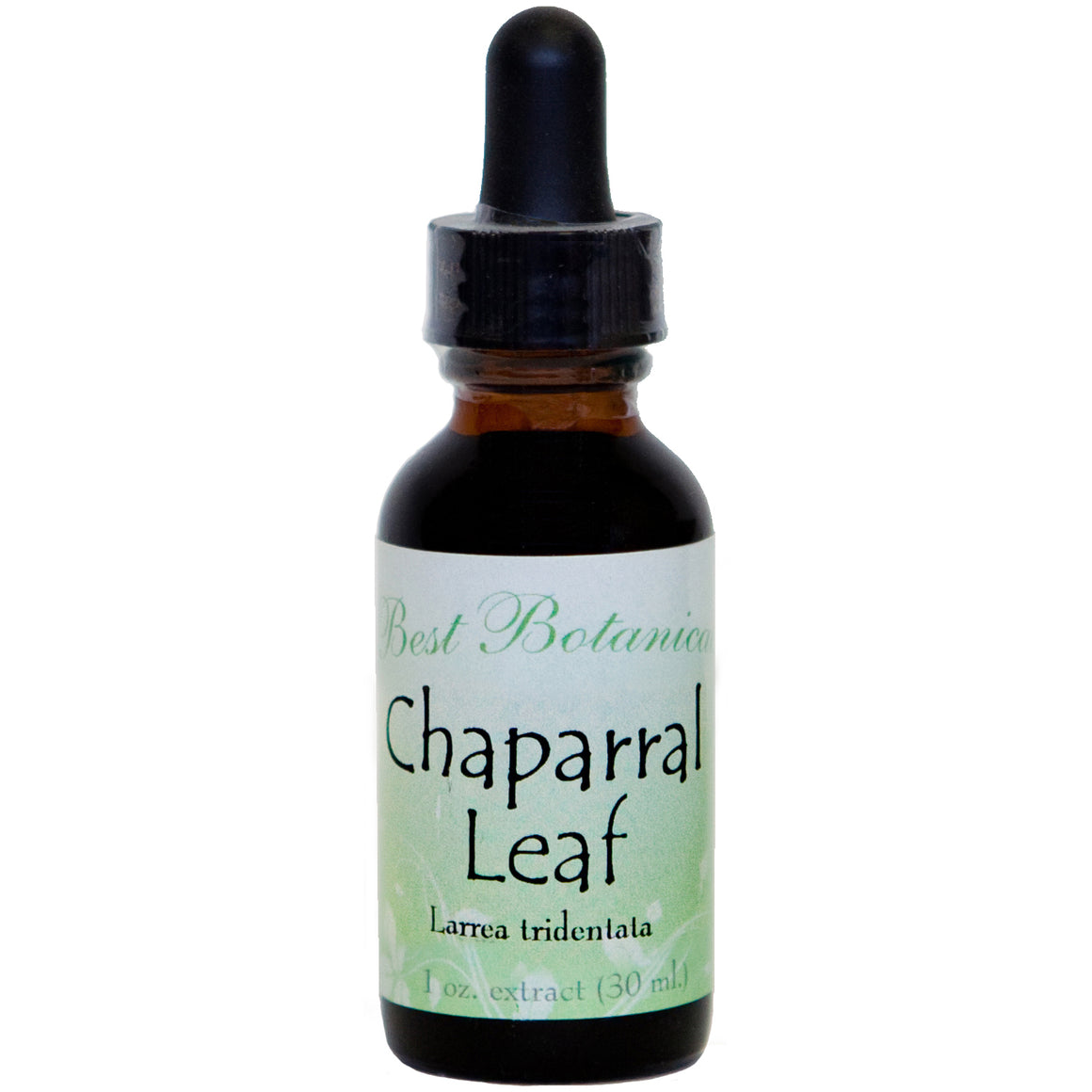 Chaparral Leaf Extract