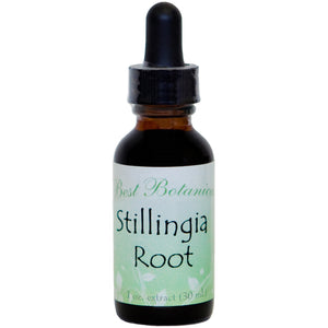 Stillingia Root Extract