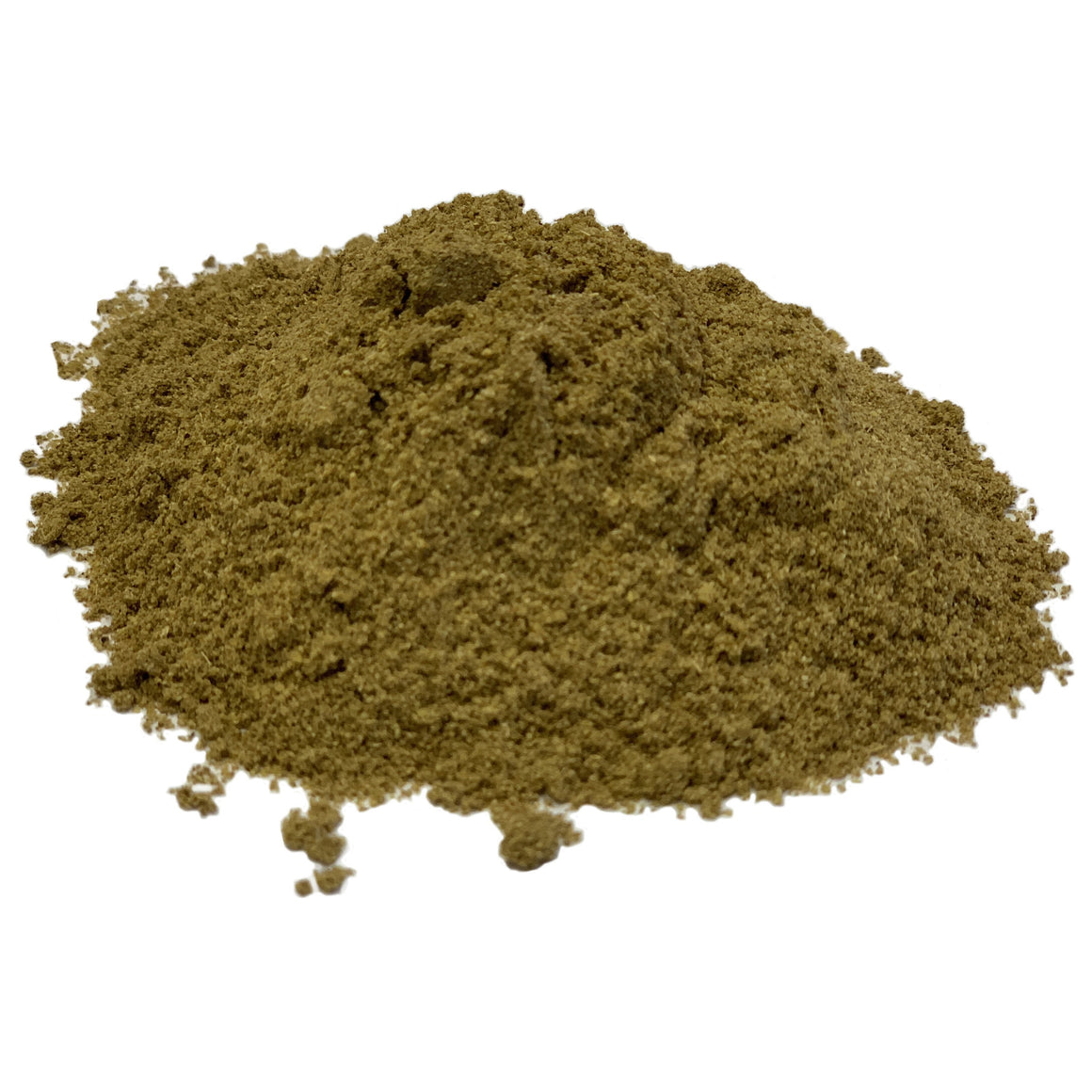 Anise Seed Powder