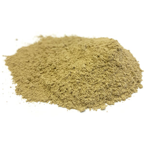 Blue Cohosh Root Powder