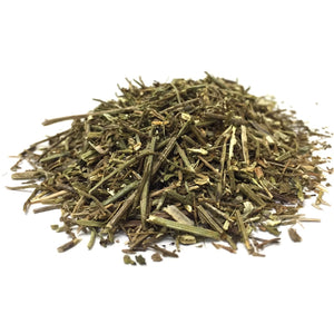 Blue Vervain Herb Cut