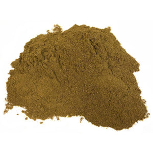 Bugleweed Herb Powder