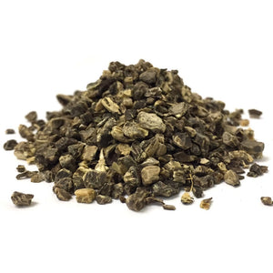 Black Cohosh Root Cut