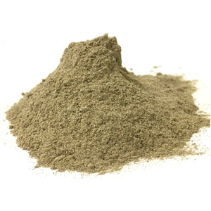 Blue Vervain Herb Powder