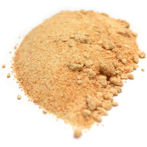 Carrot Whole Powder