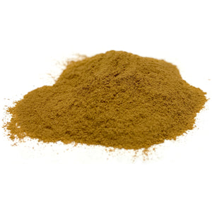 Cinnamon Bark Powder